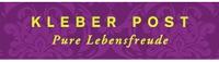logo_kleberpost_maxi_trans